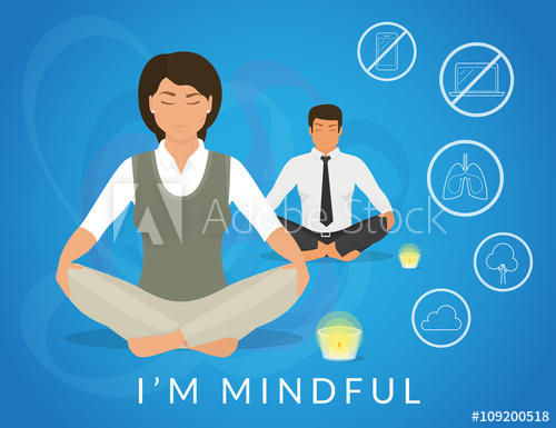 zen meditation guide with benefits all about meditationtruly speaking we can\u0027t explain or define meditations in words until you practice and feel the benefits by your self but, for the better understanding,