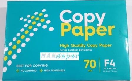 cara print kertas f4 di epson l120 agar tidak terpotong