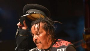 Davido, Wizkid, Olamide Don't Make Good Sound – Majek Fashek
