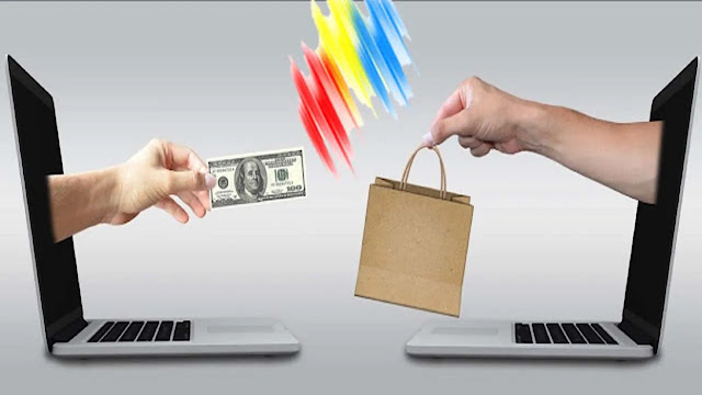 أفضل طريقة للربح من الانترنت تعرف على طريقتين ستجعل منك اغنى شخص