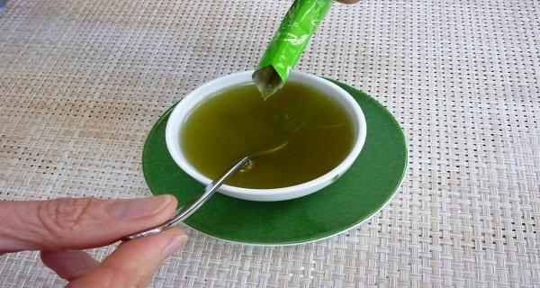 Ce nu stiai despre consumul de ceai verde!