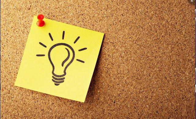 Tips Agar Tidak Mudah Lupa dalam Belajar
