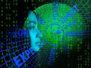 تنزيل برنامج بيغاسوس pegasus 2021 تحميل برامج التجسس لجميع أجهزة الاندرويد والكمبيوتر