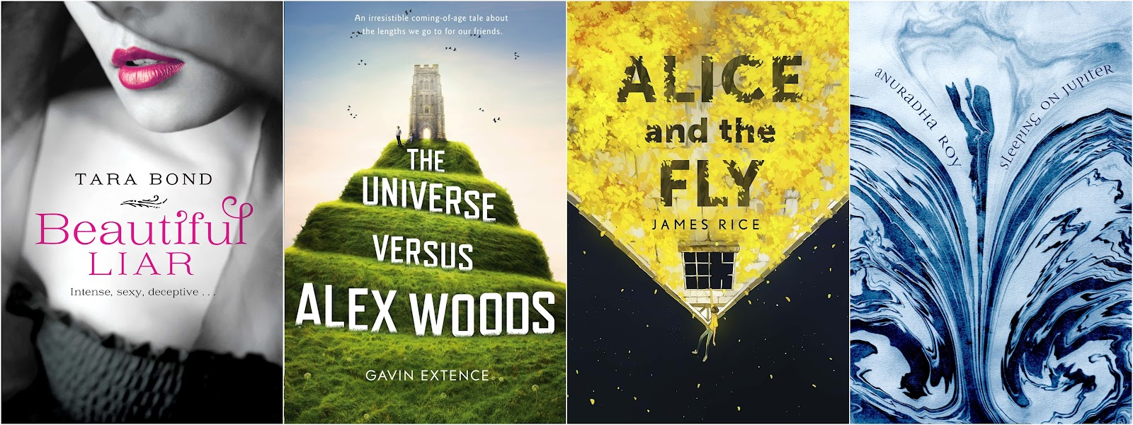 the daily struggles of alex in the universe versus alex woods a novel by gavin extence The debate around assisted suicide is eternally controversial but, when it comes to an argument for allowing sick people of mind the right to die, the universe versus alex woods trumps any dignitas spokesman  .