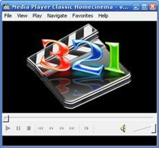 Download Media Player Classic Homecinema