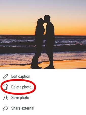 hal dan postingan media sosial yang akan mengacaukan hidup anda