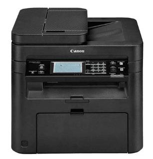 Impressora Canon ImageCLASS MF236n