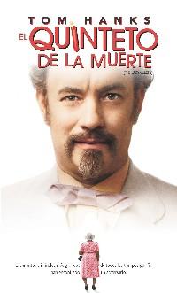 El Quinteto de la Muerte (2004) | DVDRip Latino HD GDrive 1 Link