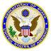Procédures de demande de Visa pours les États-Unis d'Amérique