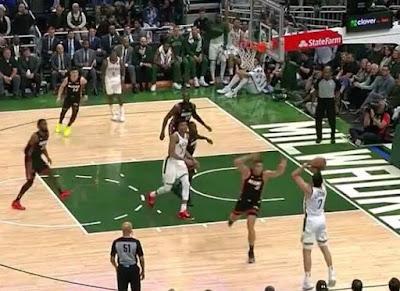 Ersan Ilyasova - Milwaukee Bucks