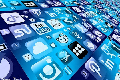 How to Choose the Mobile App Development Company?