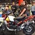 Spesifikasi dan Harga Moto Guzzi V85TT, Motor Travel Enduro Klasik Serba Guna dan Dukung Aktivitas
