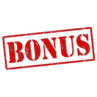 Mencari bonus dari provider cara untuk nonton youtube gratis tanpa kuota