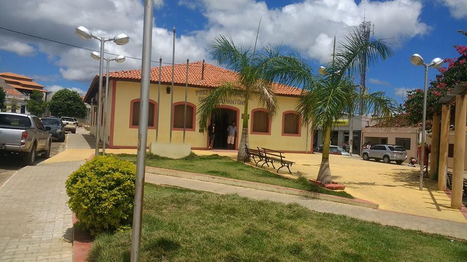 Rio do Antônio recebe mais de R$ 40 mil para ações de combate ao coronavírus