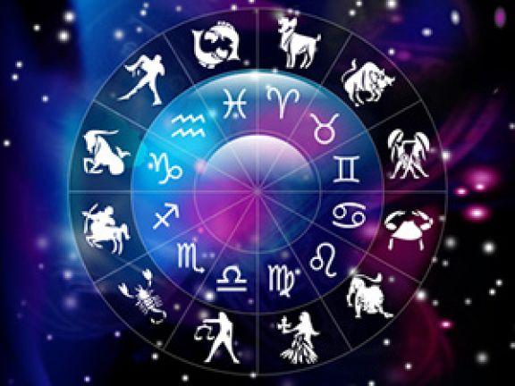 Buongiornolink - L'oroscopo di oggi domenica 14 gennaio 2018