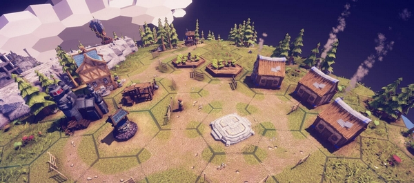 Before We Leave Free Download PC Game Cracked in Direct Link and Torrent. Before We Leave is a non-violent city building game set in your own cozy corner of the universe.