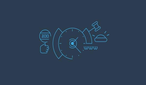Tips Memilih dan Menggunakan Domain Lama
