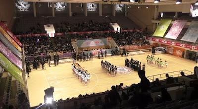 SNH48 1st Sports Meeting.jpg