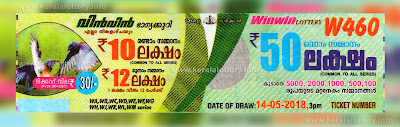 "KeralaLottery.info, ""kerala lottery result 14 5 2018 Win Win W 460"", kerala lottery result 14-05-2018, win win lottery results, kerala lottery result today win win, win win lottery result, kerala lottery result win win today, kerala lottery win win today result, win win kerala lottery result, win win lottery W 460 results 14-5-2018, win win lottery w-460, live win win lottery W-460, 14.5.2018, win win lottery, kerala lottery today result win win, win win lottery (W-460) 14/05/2018, today win win lottery result, win win lottery today result 14-5-2018, win win lottery results today 14 5 2018, kerala lottery result 14.05.2018 win-win lottery w 460, win win lottery, win win lottery today result, win win lottery result yesterday, winwin lottery w-460, win win lottery 14.5.2018 today kerala lottery result win win, kerala lottery results today win win, win win lottery today, today lottery result win win, win win lottery result today, kerala lottery result live, kerala lottery bumper result, kerala lottery result yesterday, kerala lottery result today, kerala online lottery results, kerala lottery draw, kerala lottery results, kerala state lottery today, kerala lottare, kerala lottery result, lottery today, kerala lottery today draw result, kerala lottery online purchase, kerala lottery online buy, buy kerala lottery online, kerala lottery tomorrow prediction lucky winning guessing number, kerala lottery, kl result,  yesterday lottery results, lotteries results, keralalotteries, kerala lottery, keralalotteryresult, kerala lottery result, kerala lottery result live, kerala lottery today, kerala lottery result today, kerala lottery results today, today kerala lottery result"