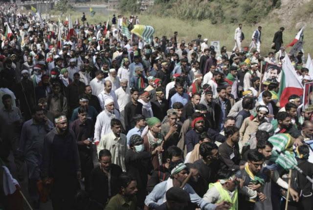India news, pakistan news worldwide news ,news , pakistan news , letest news,
