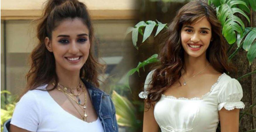 actress-disha-patani-ke-sath-kisi-ne-nahi-kia-hai-ye-kaam