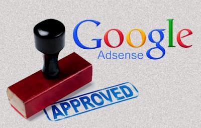 Trik Mendaftarkan Blog ke Google Adsense Berkali-Kali