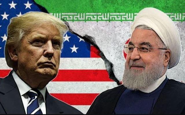 ما هي الصفقة النووية الإيرانية؟ معلومات مهمة