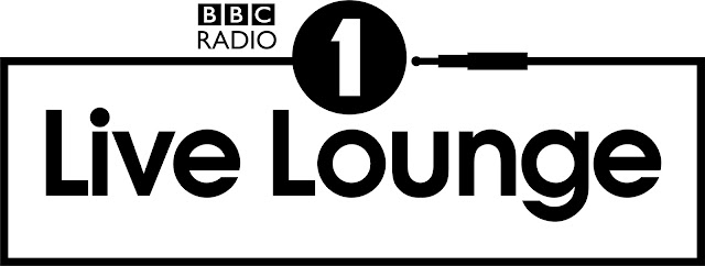 BBC RADIO 1 LINES UP JAY Z, STORMZY & MORE FOR LIVE LOUNGE MONTH