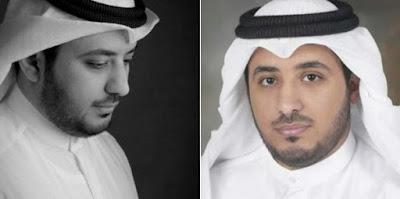 اناشيد مشاري العرادة Mp3