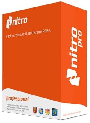 PDF TÉLÉCHARGER 7.5.0.29 NITRO PROFESSIONAL
