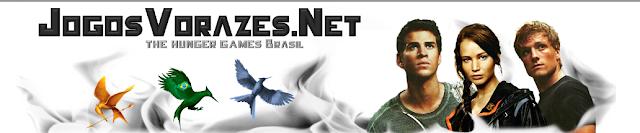 Especial: Parceria entre Jogos Vorazes SP & JogosVorazes.Net  18