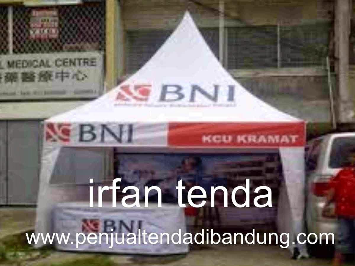 TENDA EVENT KERUCUT, Penjual tenda Event Kerucut di bandung, menjual tenda,  harga tenda event kerucut,