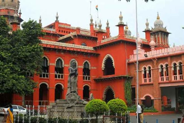 image search result for madras high court