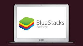 تحمبل و تثبيت برنامج BlueStacks 2015 وتثبيت عليه بعض التطبيقات