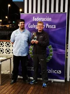 IMG 20190507 WA0031 - Autonómico Gallego Mar-Costa 2019
