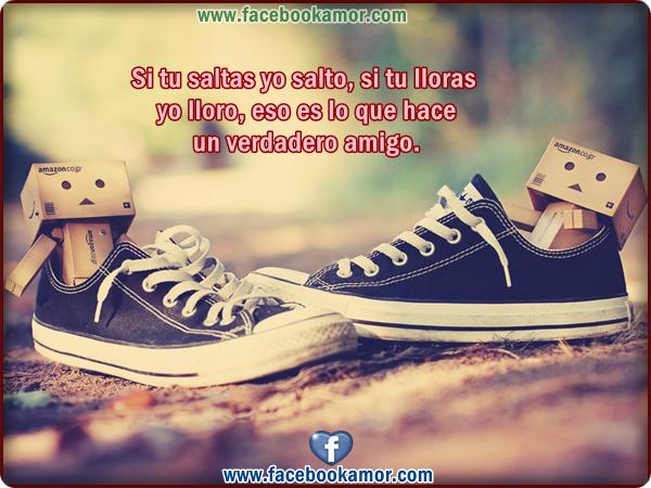 Frasesamor Frases De Amor Para Facebook Para El Muro