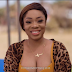 Ghana Actress Apologises For Saying Women Sleep With Men For Money During CNN Interview