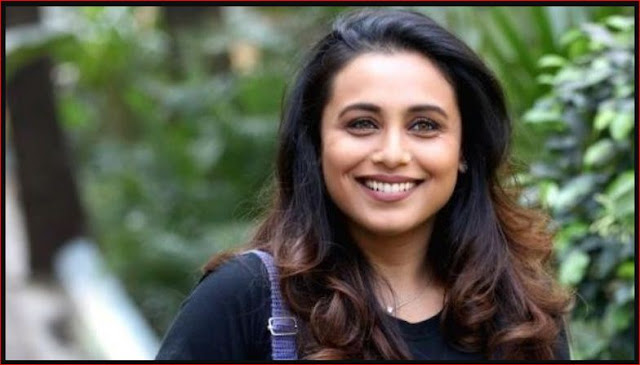 license Rani Mukerji pictures & news photos