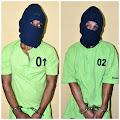 Hanya 35 Jam, Tim Gabungan Polres Atim Berhasil Menangkap Pelaku Pembunuhan di Simpang Jernih