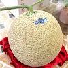 Crown Melon Dari Shizuoka, Jepang; Perpaduan Karya Seni Dan Teknologi Pertanian