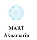 MART.jpg