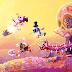 Rayman Legends: Διαθέσιμο δωρεάν στο Epic Games Store