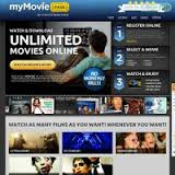 Unlimited Movies Watch or Download