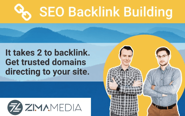 Fiverr Freelancer That Will Do SEO Backlink Building