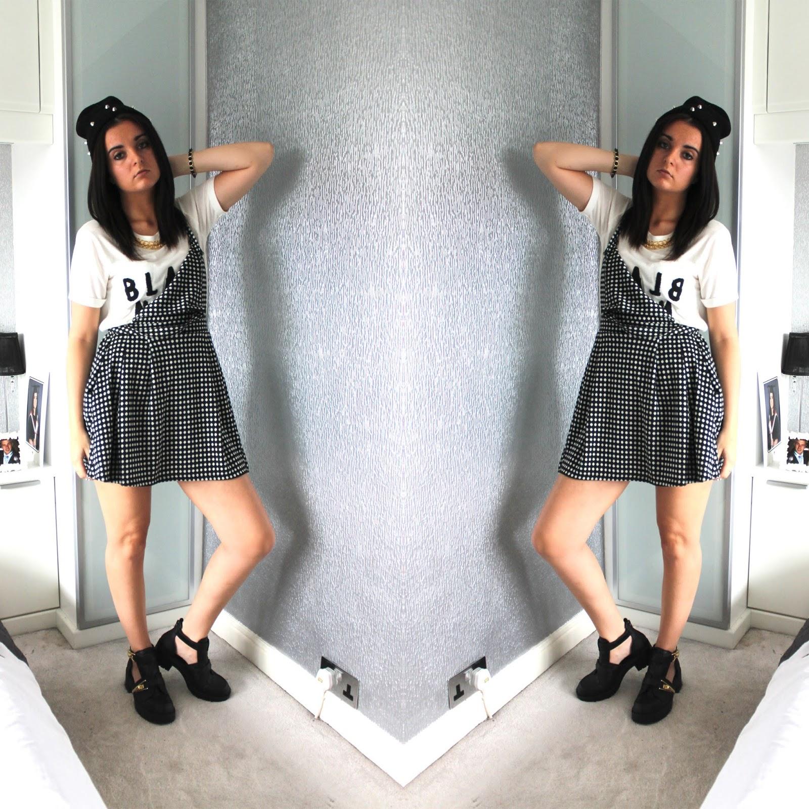 mariela kelly blanc noir