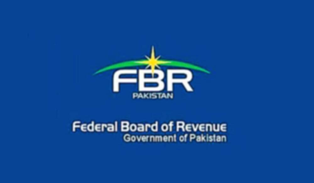 FBR Issues Clarification Regarding Customs Operations