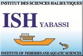 Institut des Sciences Halieutiques (ISH)