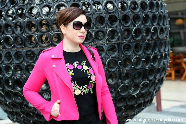 www.nilgunozenaydin.com-moda blogu-fashion blogger-fashion blogs