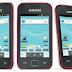 Download Usb Driver Samsung Repp