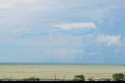 Status Gunung Anak Krakatau Masih Siaga, Warga Diminta Tetap Jauhi 5 km dari Kawah